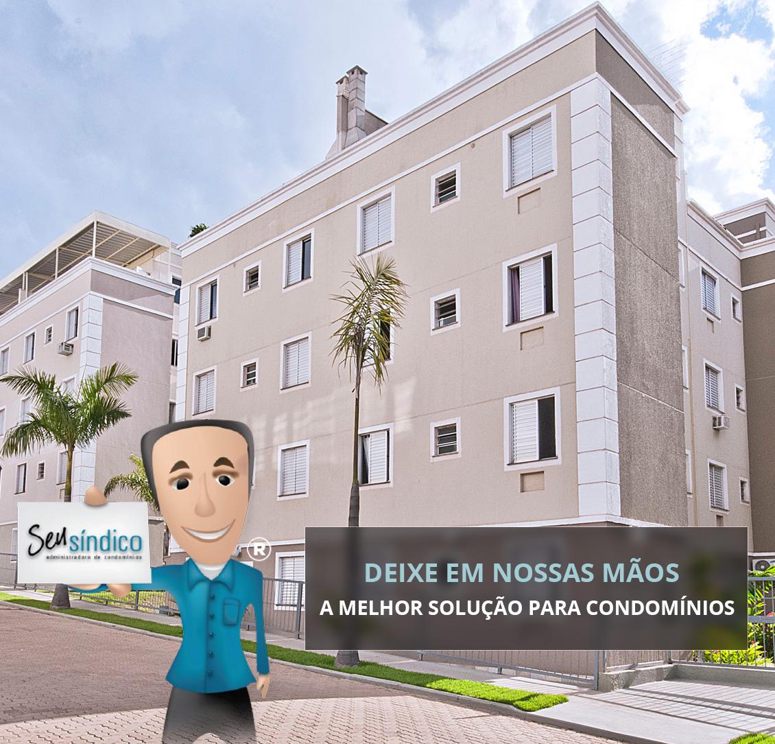 Contabilidade para condomínios em bh esclarece sobre as Diaristas