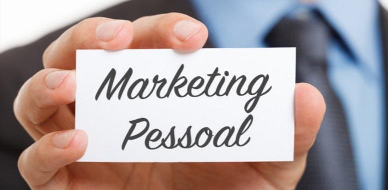 Administradora de Condomínios em bh fala sobre marketing pessoal
