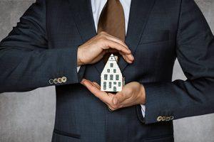 Dicas de Administradora de Condomínios em bh para vencer a crise