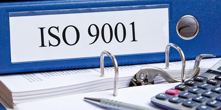 Sistema de Qualidade em Administradora de condomínios em BH