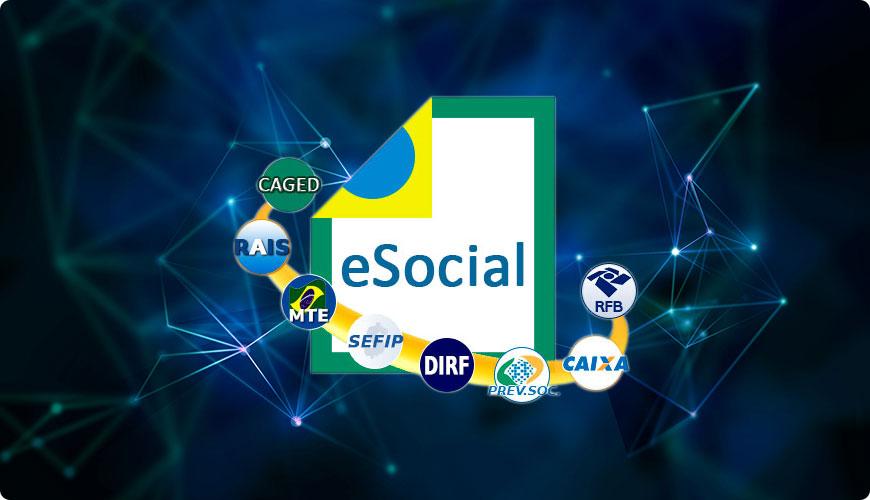 Administradora Condominios BH – dicas eSocial