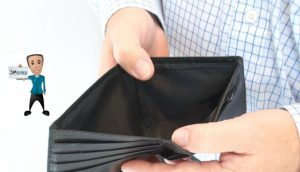 Administradora Condominios Betim – Salario Sindico