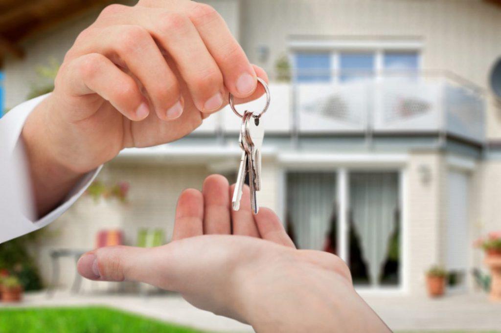 Administradora Condominios Contagem - Lei inquilinato