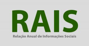 Administradora Condominios Contagem esclarece RAIS