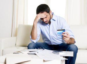 Administradora condominios bh descontrole financeiro