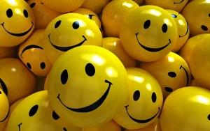 Administradora condominios bh - pessoal feliz