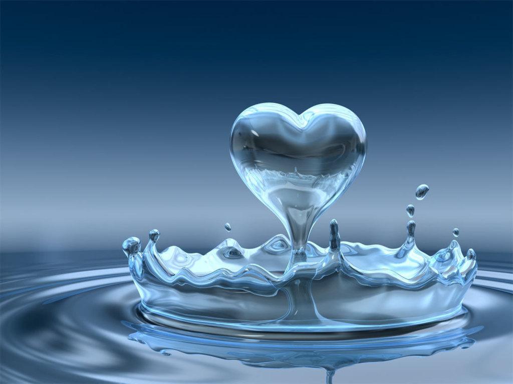 Individualização Água – Administradora de Condominios em BH