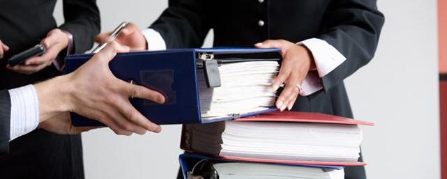 Administradora de Condominios em Contagem – Escrituração Contábil