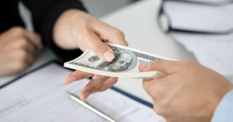 Administradora de condomínios em BH financiamentos
