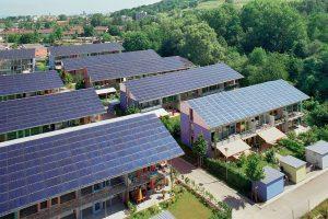 Condomínios Saudáveis e Sustentáveis