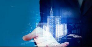 Qual é o papel da administradora de condomínios?