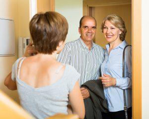 Relação entre inquilino e o condomínio