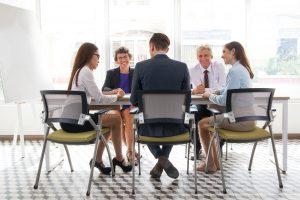 Gestão de Funcionários – Como aplicar em condomínios?