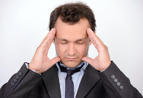 Inteligência emocional na gestão do síndico