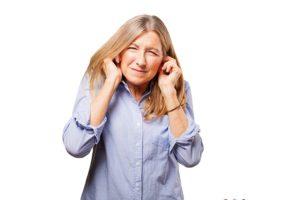 Problemas com barulho em condomínios
