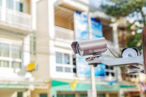 Segurança condominial: veja 10 dicas para manter seu condomínio seguro