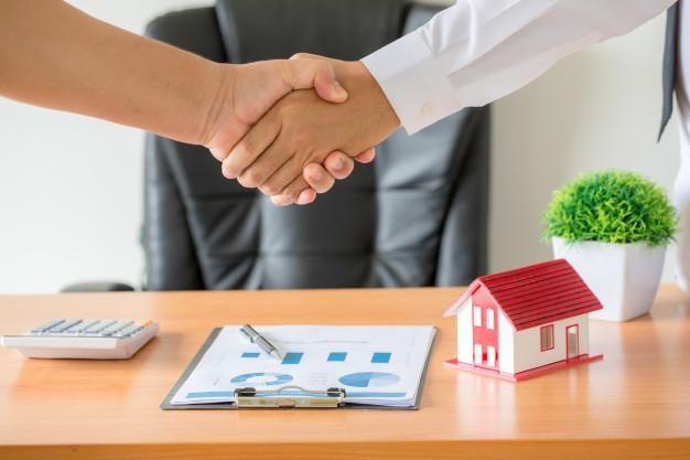 Porque contratar uma administradora de Condomínio