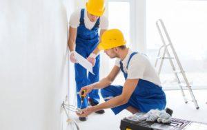 Manutenção do condomínio: 7 coisas que não devem ser esquecidas