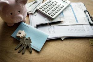 Documentos do condomínio: quais devo guardar e por quanto tempo?