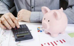 Como reduzir os custos da administração de condomínio?