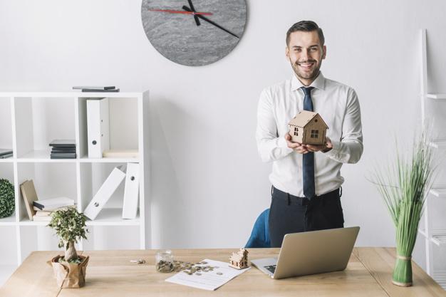 Prestação de contas para condomínios:como fazer?