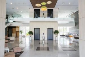 Como fazer uma boa gestão de condomínio