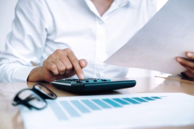 Imposto de renda para condomínio – Entenda como funciona