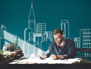 Entenda quais são os principais impostos cobrados na gestão de um condomínio