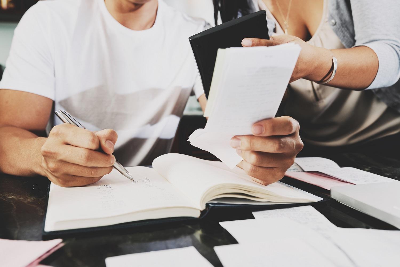 Prestação de contas nos condomínios – Como fazer?