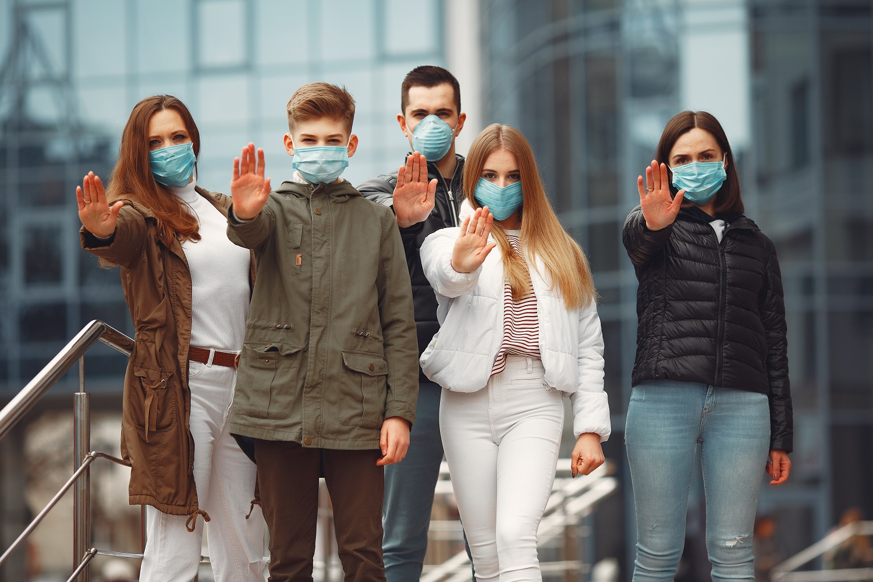 Coronavírus: Como a pandemia vai impactar os condomínios?