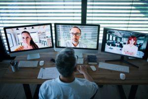 Assembleia virtual: solução em meio à pandemia do novo coronavírus