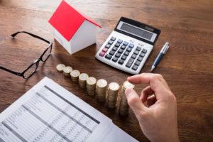 Importância do pagamento da taxa condominial em dia