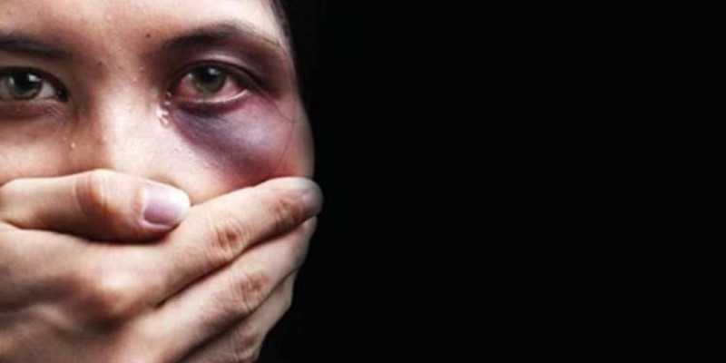Lei 23.643- Nova lei obriga síndico de Belo Horizonte a comunicar violência doméstica