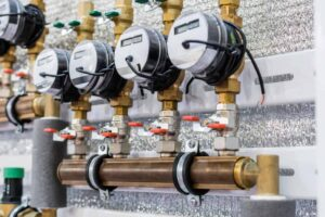 Individualização Água em Condomínios – Como fazer?