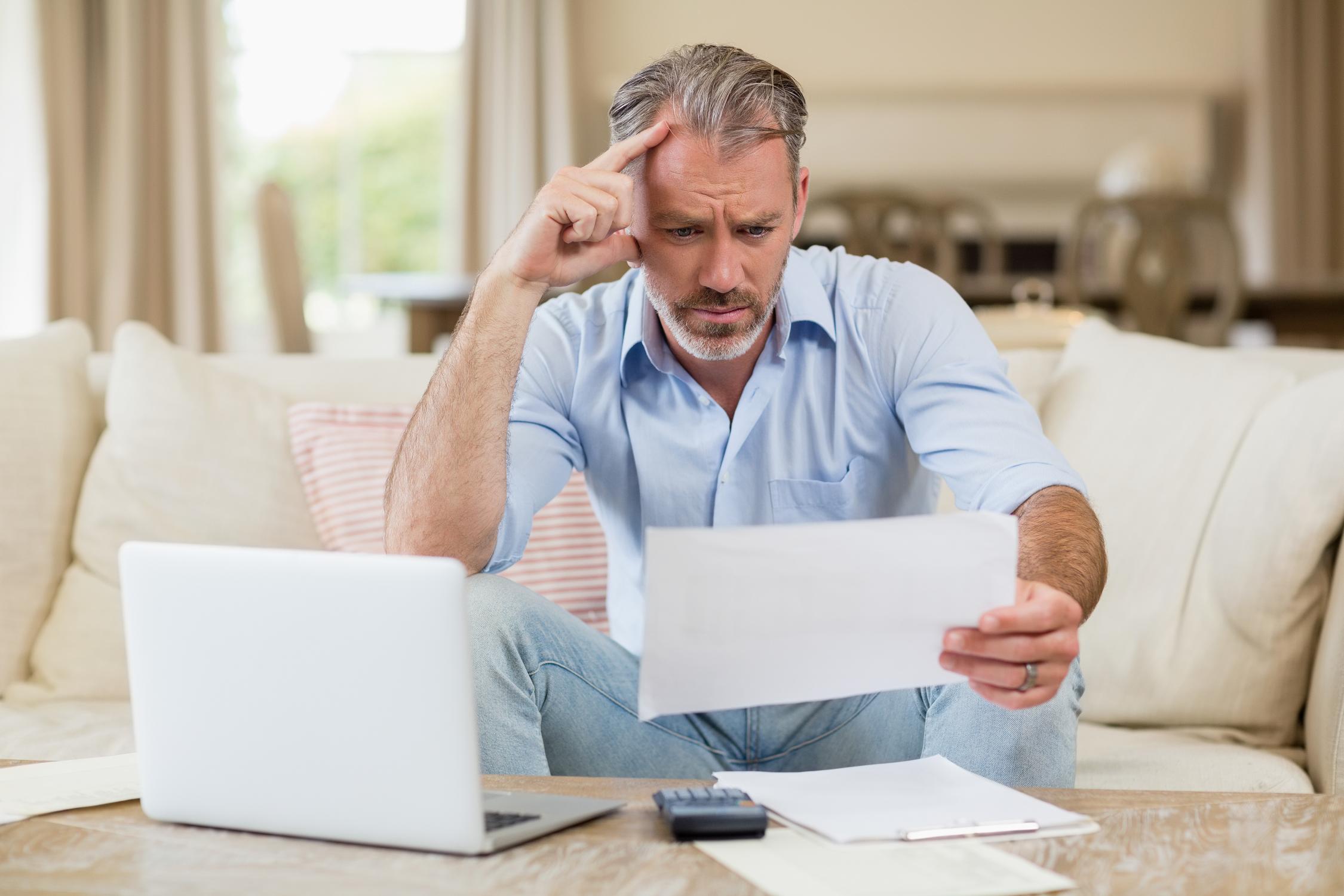 Síndico pode efetuar despesa sem autorização?