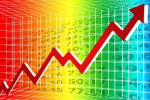 Custos fixos e variáveis