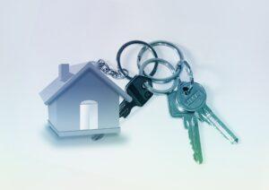 Custos fixos em condomínios