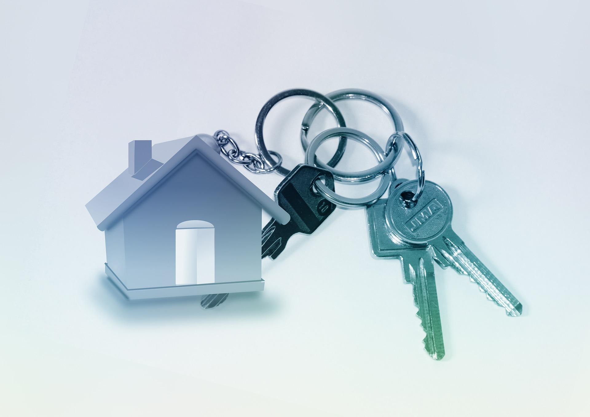 Administradora de Condomínios em bh/belo horizonte | Custos Fixos e Variáveis
