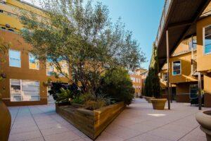 Áreas verdes em condomínios | Quais são os benefícios para os moradores?
