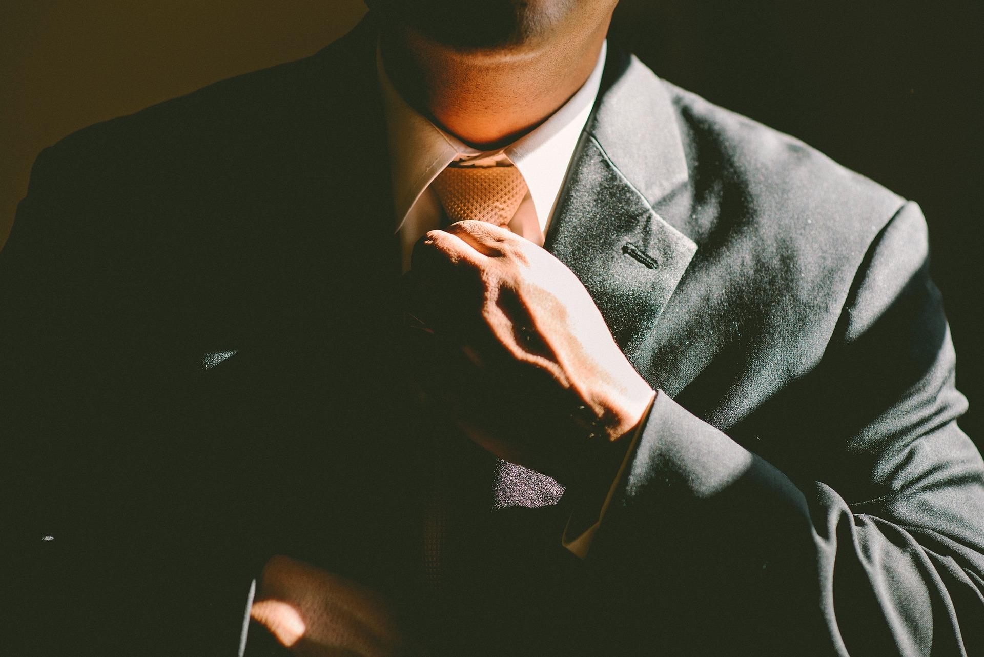 Administradora de Condomínios em bh/belo horizonte | Compliance